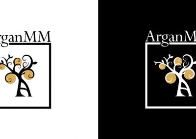 Agran MM