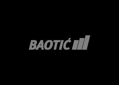baotic-logo