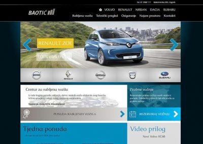 baotic_web02