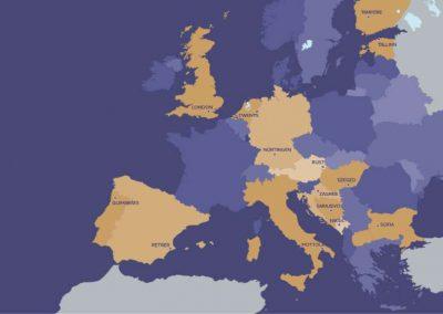 eurostrings_karta