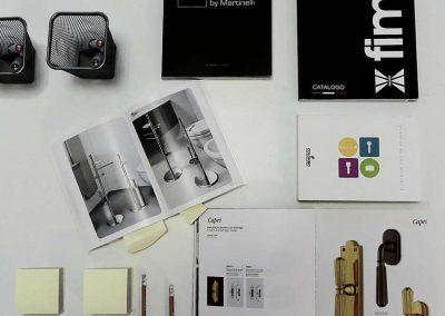 hora_branding01