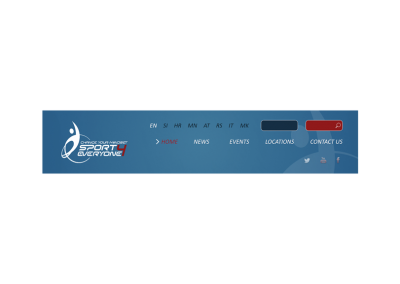 sports4everyone_banner