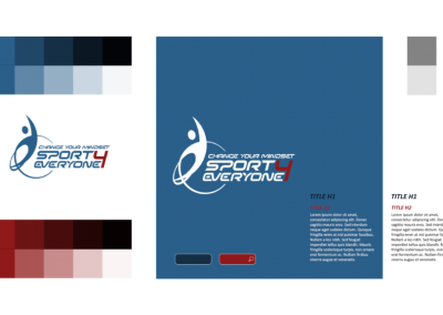 sports4everyone_colors