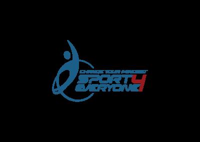 sports4everyone_logo