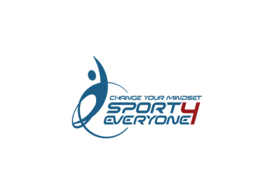sports4everyone_logo