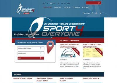 sports4everyone_web