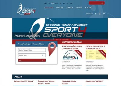 sports4everyone_web