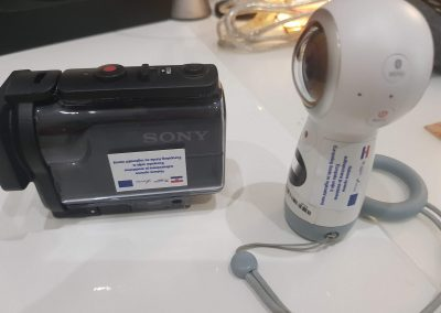 eimpuls-plavipixel00058-min