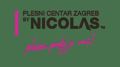 plesni centar zagreb by nicolas