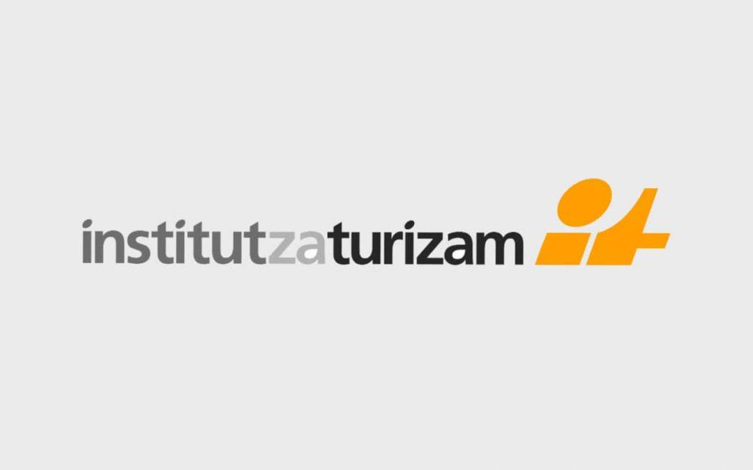 Institut za turizam – rebranding i nova web stranica