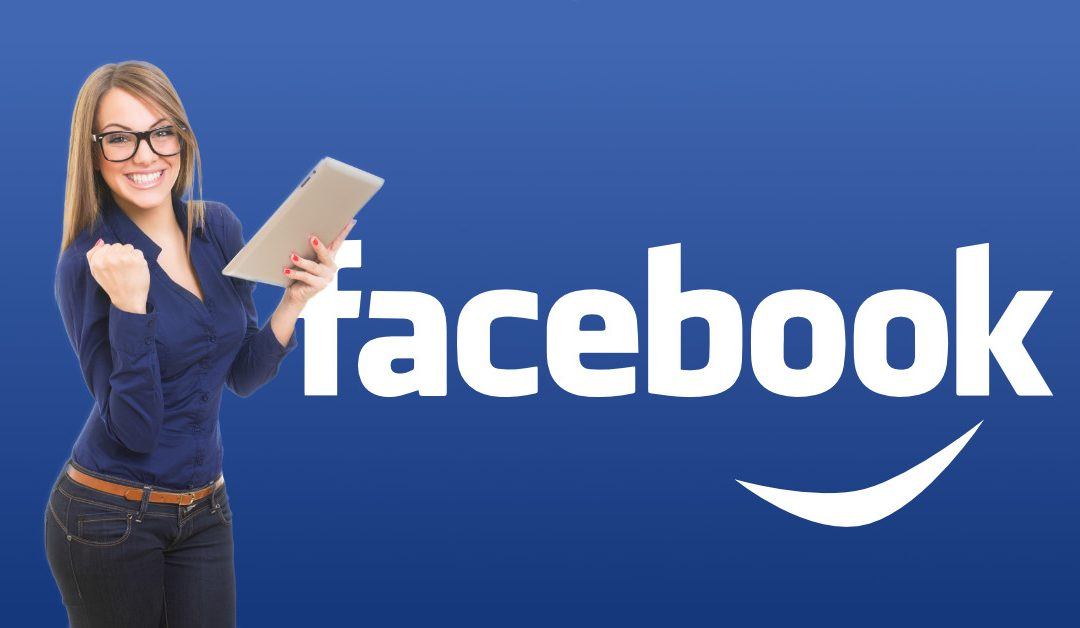 Facebook Contests and Prize Games