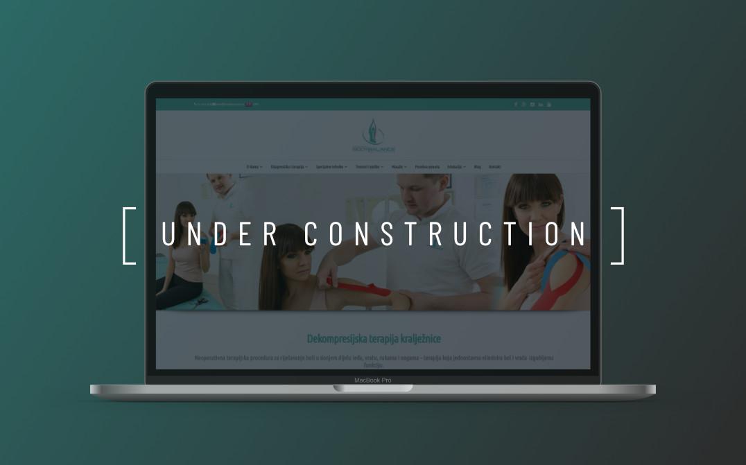Under Construction_Body Balance