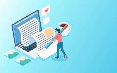Tehnički savjeti kod pisanja za web