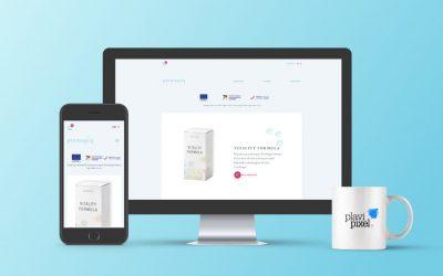 Petmagiq Webshop